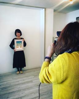 inspi_photograph