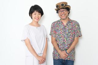 3187-yoshikahorita-20190703.jpg